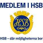 BRF Sköldmön Logo
